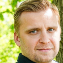 Dieter Graf - Stadtlohn