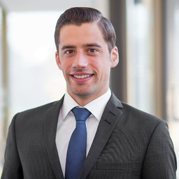 Moritz Becker's profile picture