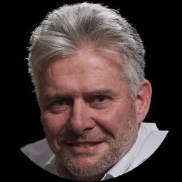 Andreas Dannenberg's profile picture