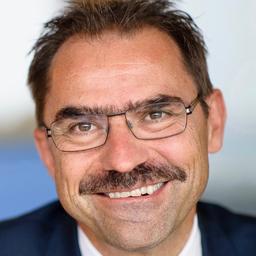 Hans Rupli - HANS RUPLI GmbH - Zürich
