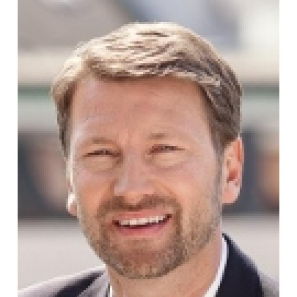 Klaus Ahrens's profile picture