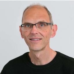 Martin Aeschlimann - AESCHLIMANN  ARCHITEKTEN   www.aeschlimann-architekten.ch - Burgdorf