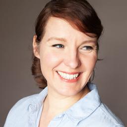 Stephanie Ebbert - communicode AG - Essen