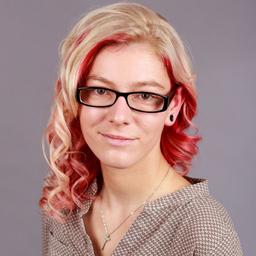 Nancy Martin's profile picture