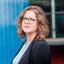 Melanie Bangert - Schleswig-Holstein, Hamburg & bundesweit