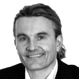 Helmut Kammerer