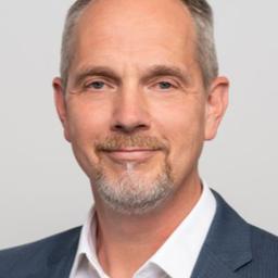 Martin Falenski's profile picture