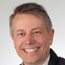 Maik Rieß - Maik Riess - Institut für systemische Ent-Wicklung - Dörzbach