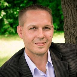 Fabian Klonnek's profile picture