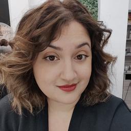 Tara Khoshabo's profile picture