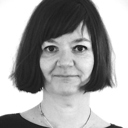 Esther Stein