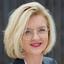 Sabine Kittel (Reif-Bankmann) - Tuttlingen
