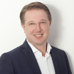 Dipl.-Ing. Joris Lenz's profile picture