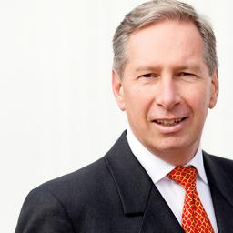 Georg Salm-Reifferscheidt-Raitz - ALEA Life Science GmbH - Munich