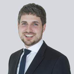 Marc Shiels - Kanzlei Stracke Shiels | Rechtsanwälte in Bürogemeinschaft - Hamburg