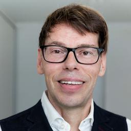 Patrick Frei - frei-text.ch - Pfeffingen