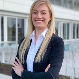 Vanessa Altendorfer's profile picture