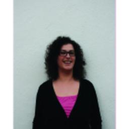 Dr. Christa Sturm
