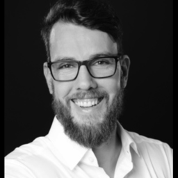 Nils Timpe's profile picture