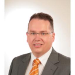 Frank Sengespeick - Versicherungsmakler Frank Sengespeick - Rathenow