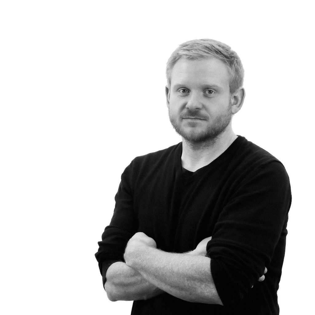 Heiko Bickel's profile picture