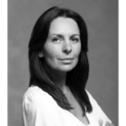 Petra Göbel - www.studio-pg.com, Corporate Identity & Design - München