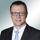 Thomas Kunze - Bensheim
