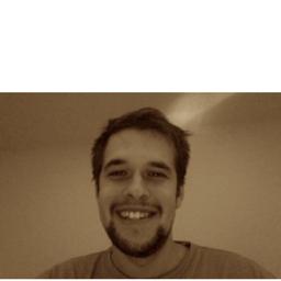 David Franz - Sozialfachbetreuer