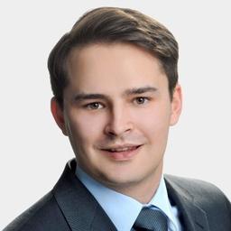 Michael Hengster - Socialwave GmbH