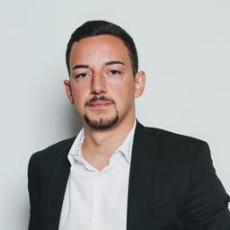 Alyigit Tezcanli - Bisnode D&B Austria GmbH - Wien