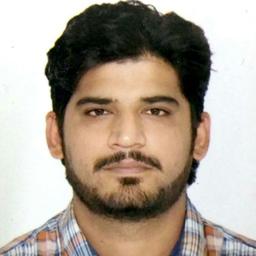 BELAL SIDDIQUI - Ness Technologies - Bangalore