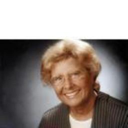 Helga Bailey's profile picture
