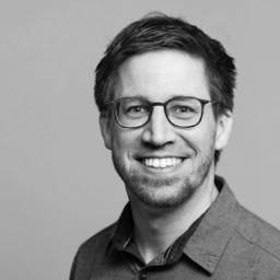 Christian Rekowski - Haeger Consulting - Bonn