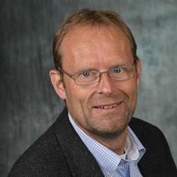 Michael Karpinski - der Firmen  'Plotline.eu' & ' Plodoxx.de' - Westerhorn