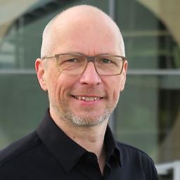 Matthias Urbach - Finanztip Verbraucherinformation gemeinnützige GmbH - Berlin