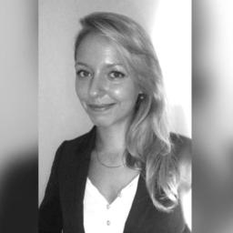 Michelle Sohr - 4U @work Personalservice GmbH (vorm. staff in time GmbH) - Berlin