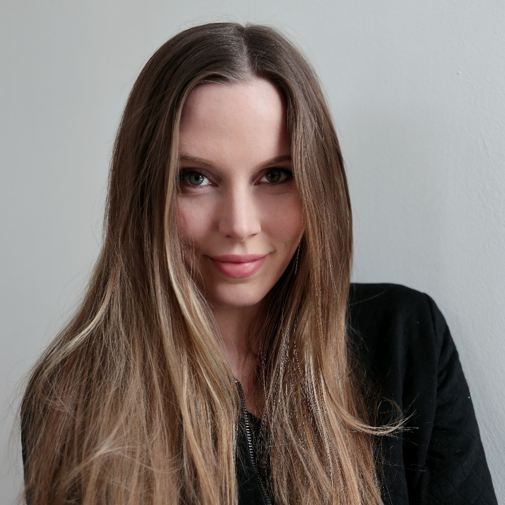 Stefanie Hohensee's profile picture