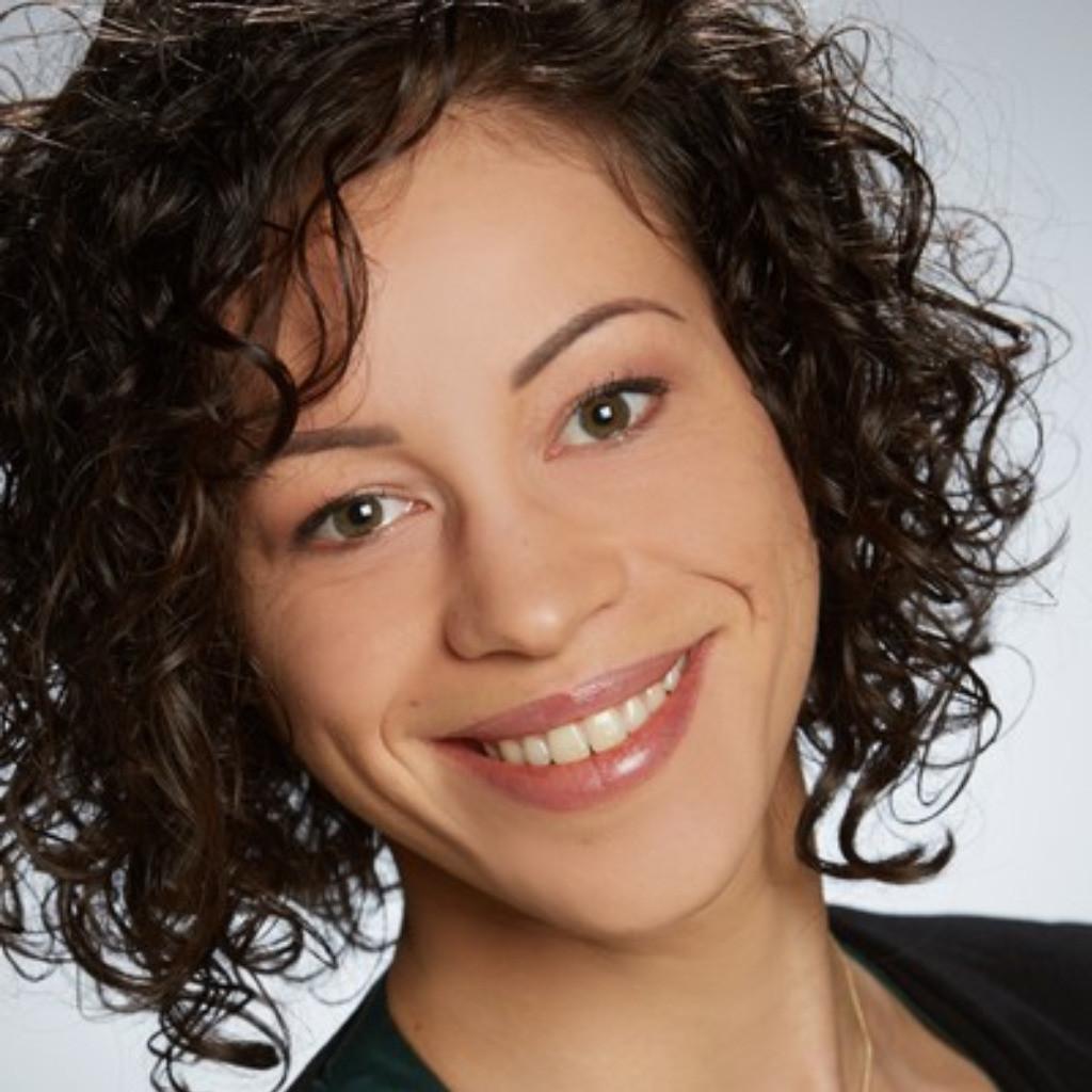 Katrina Fruhmann's profile picture