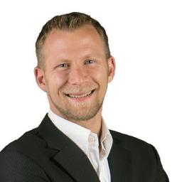 Rico Wczesniak - VENO GmbH - Bad Bentheim