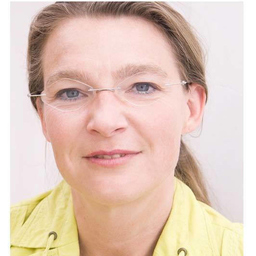 Dr. Ramona Zuehlke - Nature Council - München