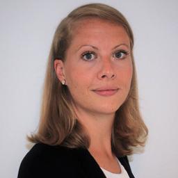 Sophia Druwe