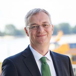 Michael Weißflog