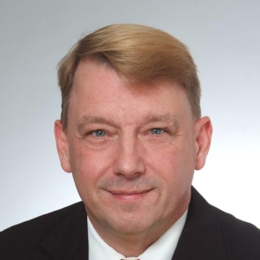 Stefan Gehring