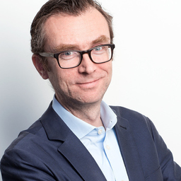 Carsten Jekel - Jekel Marketing & Beratung - Düsseldorf