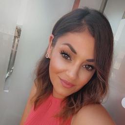 Ayten Mutlu's profile picture