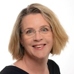 Karin König - VSG Tägerwilen - Tägerwilen