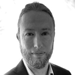 Dr. Alexander Königs - Schenker AG - Essen