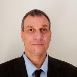 Dipl.-Ing. Manfred Wollny - MW PROJEKTMANAGEMENT & CONSULTING - Deutschland