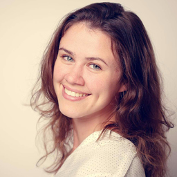 Larissa Lienig