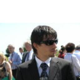 Dr. Nicolas Hanser - Praxis Dr. Hanser - Weingarten